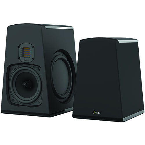 GoldenEar Aon 3 Stereo Speakers