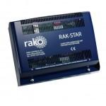 Rako RAK-STAR Wired Rack System