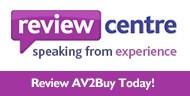 Review Centre