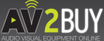 RB Vision Ltd T/A AV2BUY